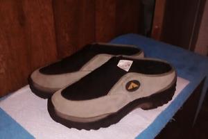 Women's Shoes - Size 8.5