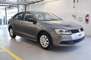 Volkswagen Jetta TREND+*0.9%* 2013