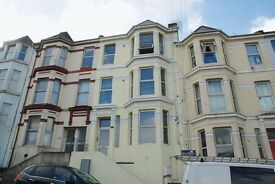 Refurbished 1 Bedroom Apartment - 237 Lipson Road, Plymouth