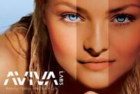 Organic Spray Tan BEST in the Business since 2011