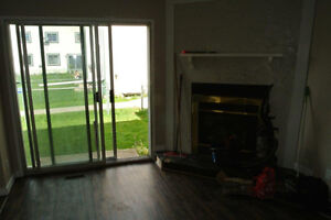 Large Newly Renovated Townhouse in Town of Redwater Edmonton Edmonton Area image 5