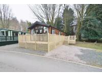 *** Stunning brand new Regal Symphony lodge for sale, Bowness-on-Windermere ***