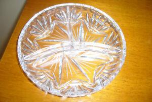 pinwheel dish