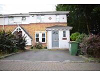 3 bedroom house in Richard House Drive, Beckton, London, E16
