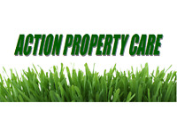 ACTION PROPERTY CARE