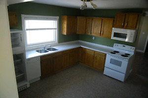 2 Bedroom Detached Home near LU, Hospital  and Complex