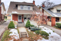 Wonderful 3 Bedroom Home with Old South Charm - Must See!