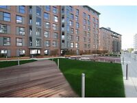 Stunning Brand New Manchester City Centre Apartment with Parking Ancoats