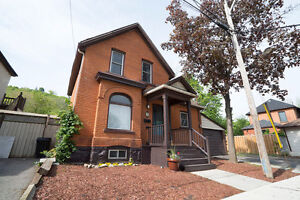 Just Listed - 2 Alanson St