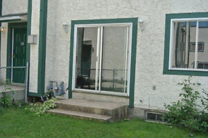 Large Newly Renovated Townhouse in Town of Redwater Edmonton Edmonton Area image 18