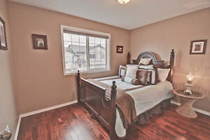 Rooms for rent in Cold Lake