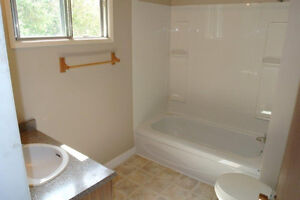 Large Newly Renovated Townhouse in Town of Redwater Edmonton Edmonton Area image 13