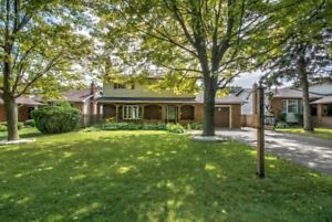 Beautiful single home in Rothwell Heights