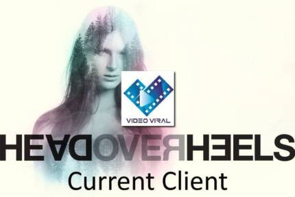 $99 Fully Custom Video Ads - VIDEO VIRAL – Hassle Free -Geelong
