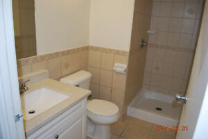 1 Room with Private Bathroom Sublet Available Jan 2017-Apr 2017