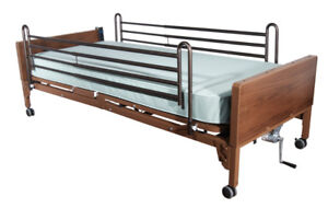 HOSPITAL BEDS *FREE DELIVERY, NO TAX*