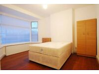 Charming Double Room-Cricklewood/Brent Cross