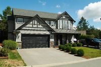 New Listing - PROMONTORY Chilliwack - Gated / RV Parking
