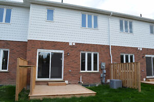 *Brand New*  Be The First to Live in This Gorgeous Home! London Ontario image 8