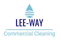 Janitorial Services in White Rock