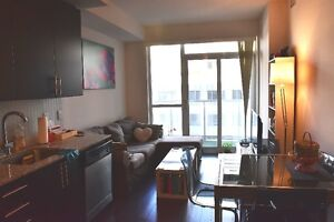 FLY CONDO for sale