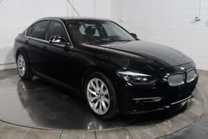 2014 BMW 3 Series 320i XDRIVE CUIR TOIT MAGS