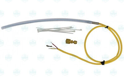 Thermocouple Sct030 For Scican Statim 2000 G4 2000 5000 G4 5000