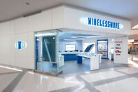 Assistant Sales Manager - WIRELESSWAVE - Village Green Mall