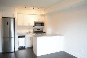 $1550– 3 Bed / 1 Bath Apt in Landsdale. PROMO: 11th Month Free