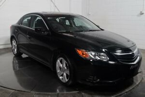 2013 Acura ILX PREMIUM PACKAGE CUIR TOIT MAGS