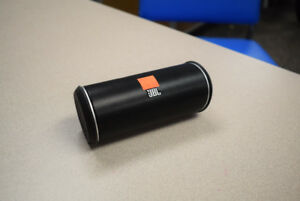 JBL Flip 2 Bluetooth Wireless Portable Stereo Speaker (#2363)