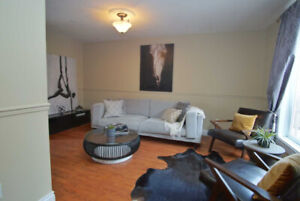 COURTICE  - CHARMING 3 BR HOME PERFECT FOR 1ST TIME HOME BUYERS!