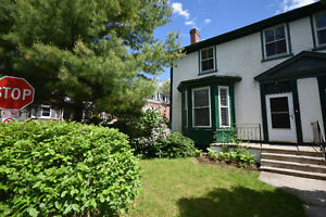 Open House this Sunday 2-4!  89 Lower Union Street, Kingston