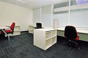 Private Office Space For 4 people With The Best Prices Milton Brisbane North West Preview