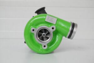 Swap ready Turbo. Good for inline 4, v6, v8. $475 OBO