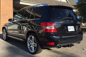 Paint Correction Buffing Polishing and Scratch Repair Service