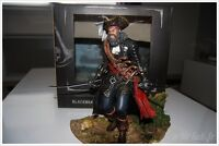 UBI Collectibles - Assassin's Creed 4 - Blackbeard
