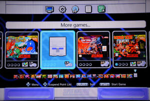 SNES Classic Modding - Add More Games To Your System