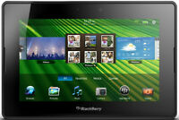 New Blackberry Playbook 32GB