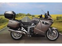 BMW K1300 GT SE **Cruise Control, Heated Seats, Heated Grips, ASC**