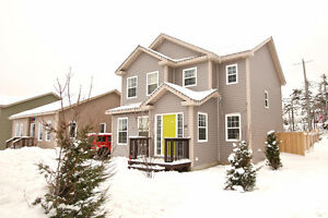 45 Magee, Just Listed!