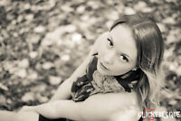 Volunteer female wanted for photoshoot