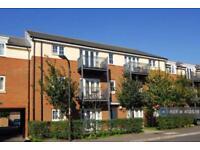 2 bedroom flat in Hemlock Close, Streatham, SW16 (2 bed)