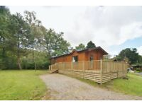 Oakgrove Oakdale lodge 40x14 2 bedrooms, Lakes, new, decking, countryside, quiet, 5*, owners only