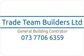 Trade Team Builders Ltd