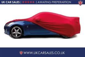 2012 Peugeot 107 1.0 12v Allure 5dr