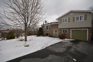 54 Windfield Cres, Lower Sackville-Andrew Stephens