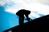 Engineered Contracting. Call us today for all your roofing needs