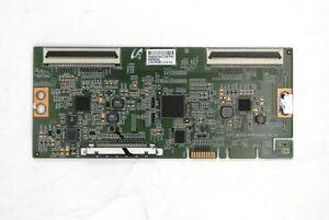 RCA T-Con Board LJ94-40424A
