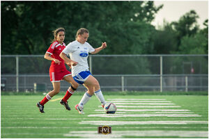 Waterloo Rangers FC is holding upcoming try-outs! Cambridge Kitchener Area image 4